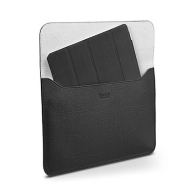 SGP illuzion Sleeve Case for iPad 3
