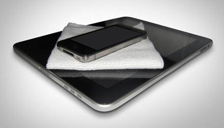 Mobile Cloth
