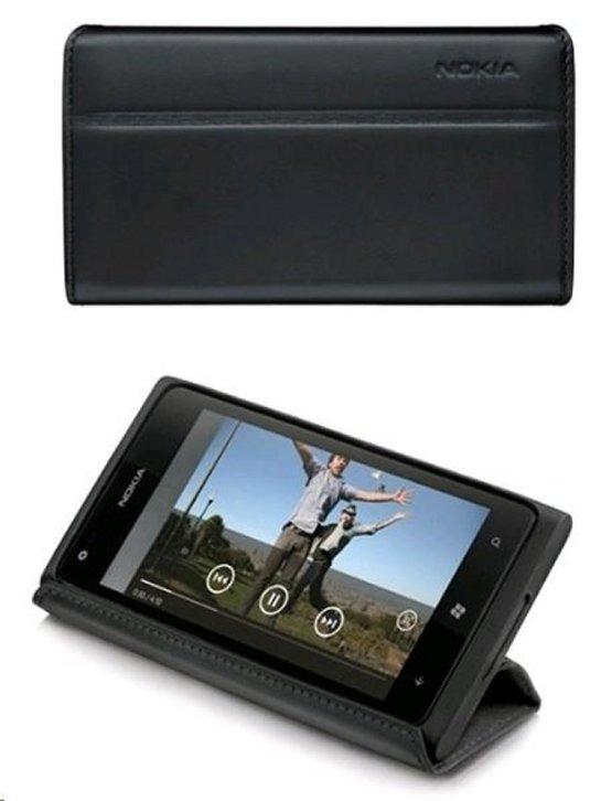 nokia-case-for-lumia-920