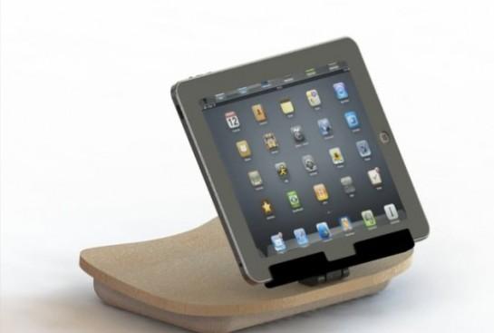 tabletgo
