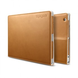 the_new_ipad-folio.s-brown_thumbnail_3_1