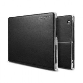 the_new_ipad_leather_case_folio-black01
