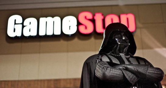 gamestop-shares-fall-next-gen-xbox