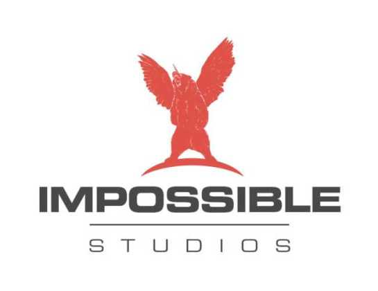 Impossible_Studios_logo