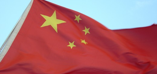756206 30290725 520x245 China to hit 246m Android and iOS devices this month, taking it past the US to become worlds largest market