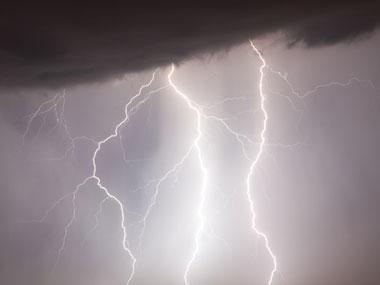 lightning380