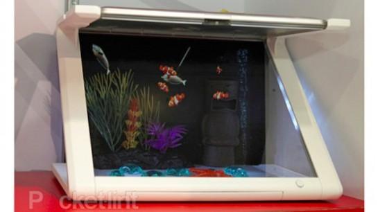appconverters_aquarium_3